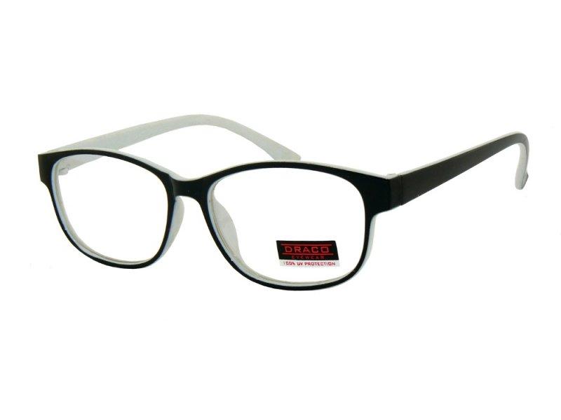 64ebe29476f9a4 OKULARY DRACO DR-110C2 - Hurtownia okularów przeciwsłonecznych ...