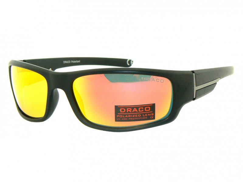 Okulary Draco Polarized Drs 71c3 Hurtownia Okularów