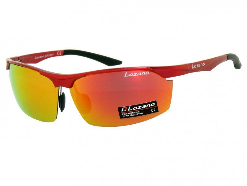 Okulary Lozano Lz 315b Hurtownia Okularów Przeciwsłonecznych