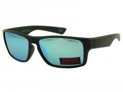 OKULARY DRACO POLARIZED DRS 62C4 Hurtownia okularów