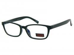 d2f17a6e819b06 Hurtownia okularów przeciwsłonecznych, okularów polaryzacyjnych ...