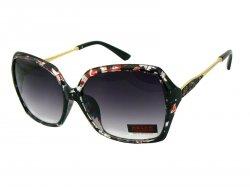 88c49991ce5e3 Stylowe damskie okulary przeciwsłoneczne DRACO