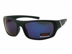 18fc888b7122b Hurtownia okularów przeciwsłonecznych
